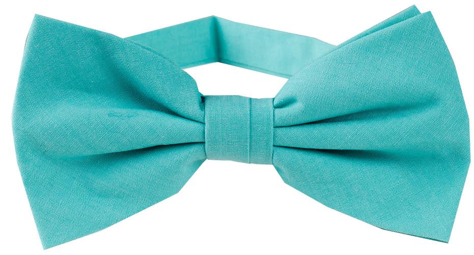 100% authentic 94a18 3b83a bomullsfluga herr köp turkosgrön fluga billigt online