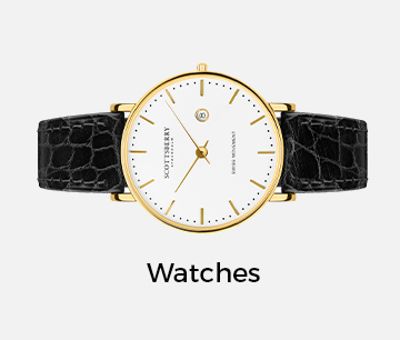 Shop fashion watches at NeckwearShop.com