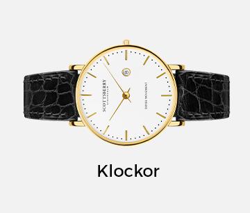 Köp billiga klockor för män online