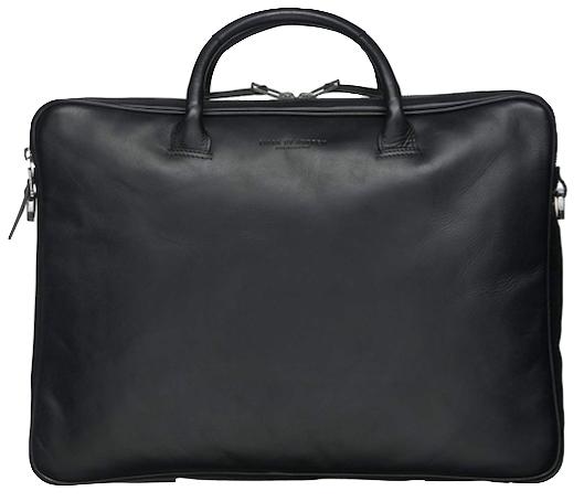datorväska läder köp svart skinnväska herr online 8a8627f87756a