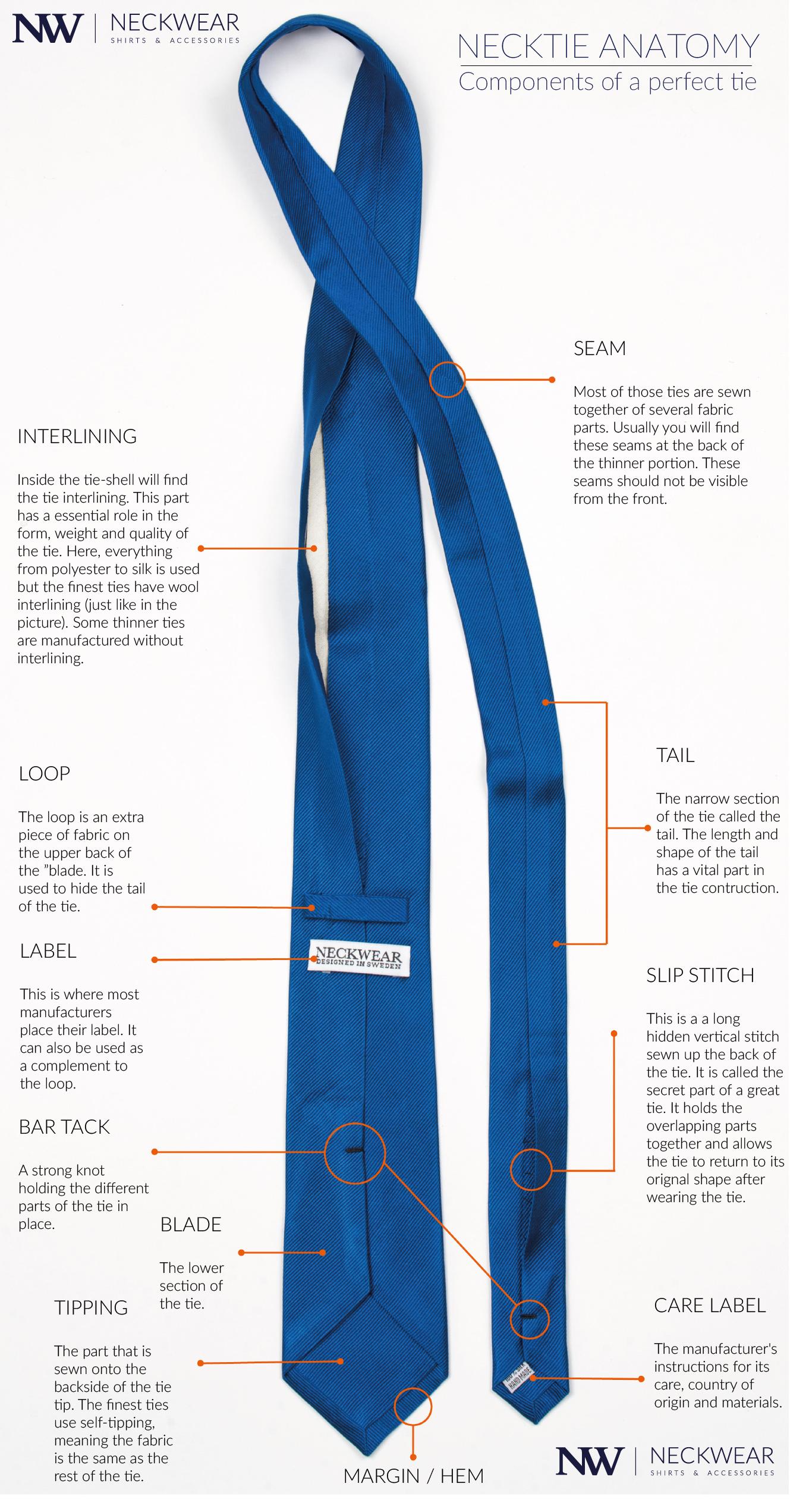 14c38f9fb91 Om du är osäker på vilken slips du ska köpa till studenten är ett säkert  kort en ljus sommarslips i blått som alltid passar bra till en mörk kostym  i blått ...