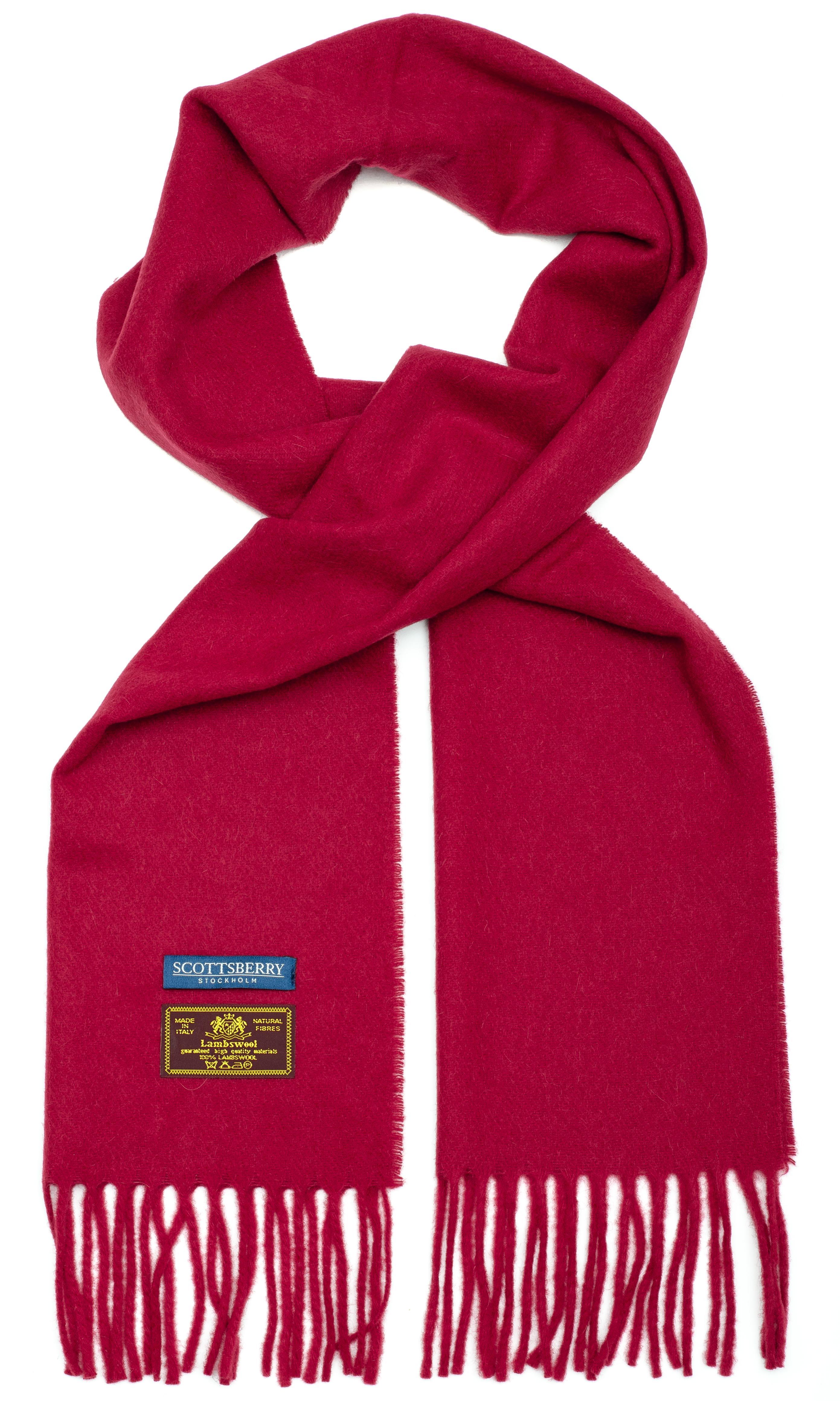 Handla från hela världen hos PricePi. modo halsduk 1 grön röd med ... 560a3ffe2487a