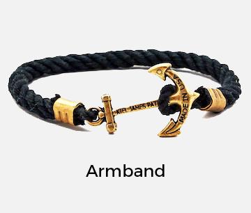 Köp Armband för män på nätet
