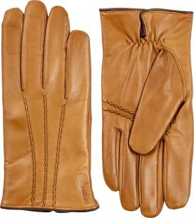 f27cf320803c Bruna handskar - Köp herrhandskar online | Neckwear.se