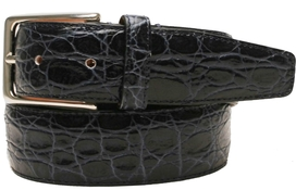 Marco Parisi Belt Blue