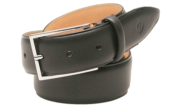 OJ Belt Male Black