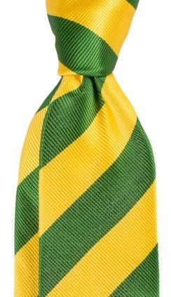 Randiga slipsar - Köp randig slips på nätet  2ce1feed0c6a2
