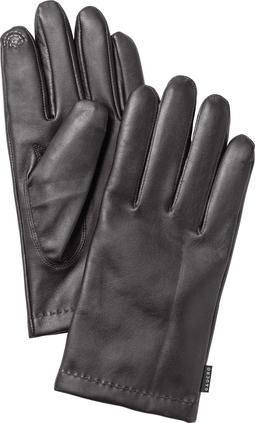 19f7ad79fdaa Läderhandskar - Köp skinnhandskar herr online | Neckwear.se