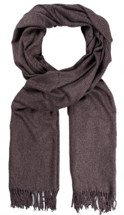 Halsdukar   scarves REA - online  69e0f5990ff23