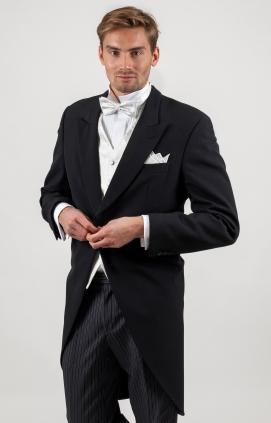 63bd6e3ce527 Bröllopsklädsel herr - Klädsel för brudgum & män | Neckwear