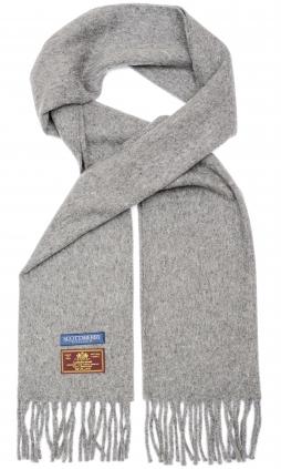 Grå halsduk - Köp gråa halsdukar online  e8e4338b9f603