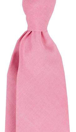 Enfärgade slipsar  dc546fe8b1
