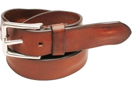 SDLR Belt Casual Brown