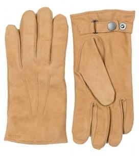 0d117b8534d0 Handskar herr | 46 skinnhandskar från 349 kr - Neckwear.se