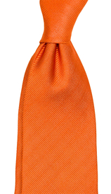 Slips 8 cm - Orange