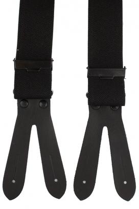 Portia - Köp accessoarer på nätet från Portia 8e0f8a287a