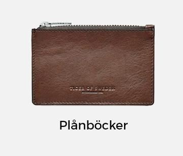 Köp plånböcker för män på nätet