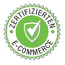 Zertifizierten - Neckwearsho.de
